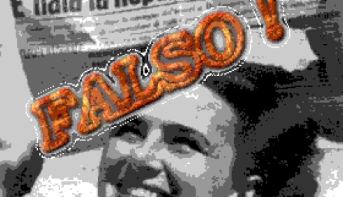 falso-2-giugno-web
