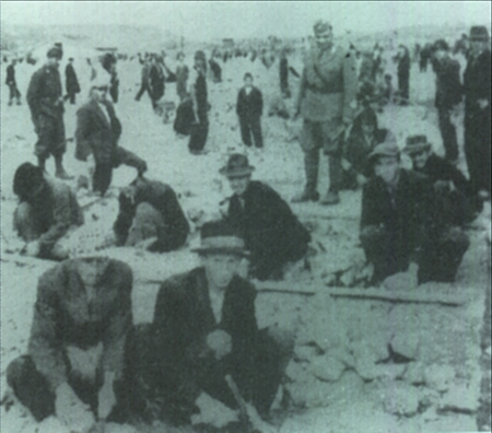 rab-1942-campo.jpg