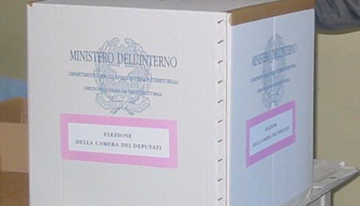 2006_italian_pollbox