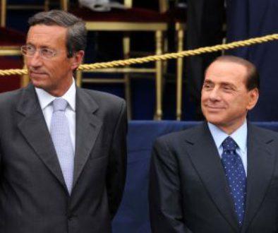 Berlusconi e il leninismo