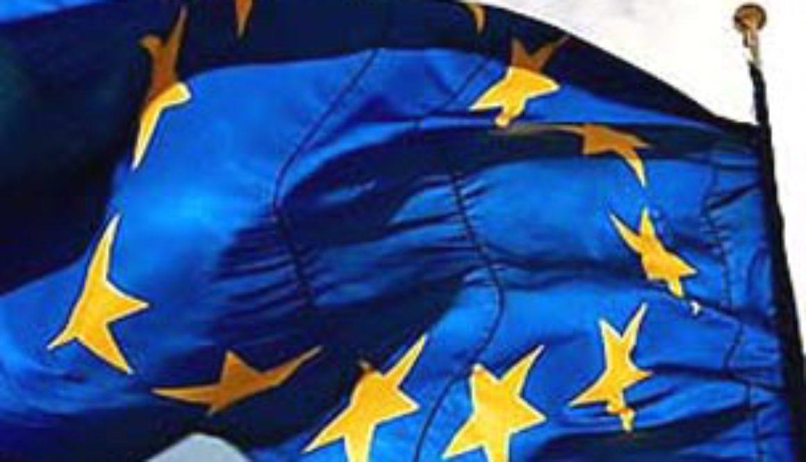 Elezioni comunali e provinciali 2011 illegali per l'Europa