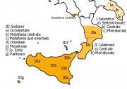 Lingua siciliana insegnata nelle scuole. Il Veneto invece bloccato dalla Lega.