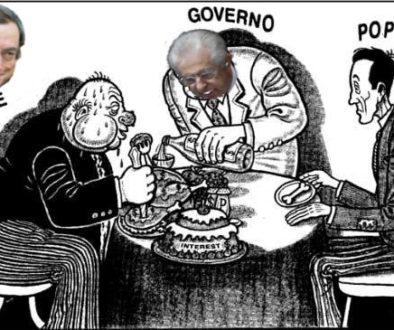 banke-governo-popolo
