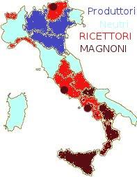 italia-fallita