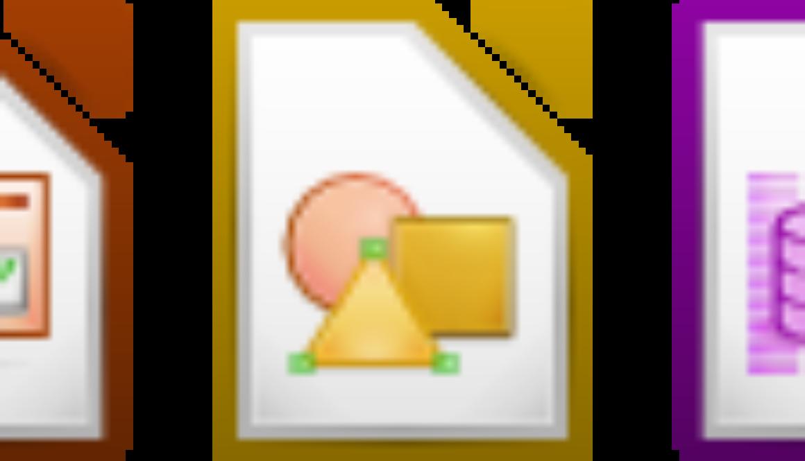 Comunità italiana di LibreOffice