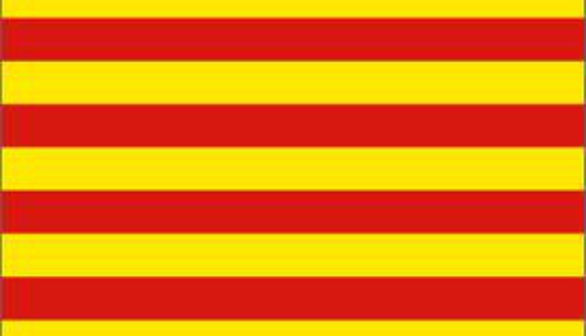 E' possibile l'indipendenza del Lombardo-Veneto? Sì ( parte 2 di 6 )