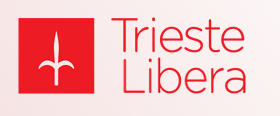 trieste-libera2