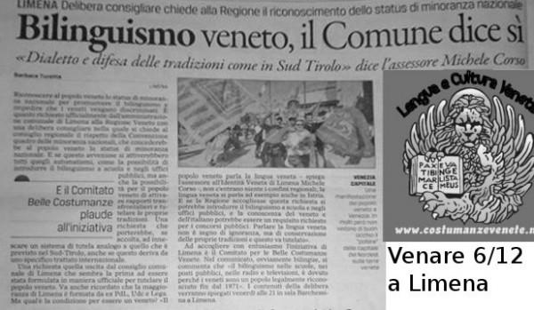 gazzettino04-12-2013