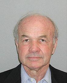 Kenneth Lay, bancarottiere della Enron