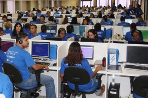 immagine-call-center1-300x200