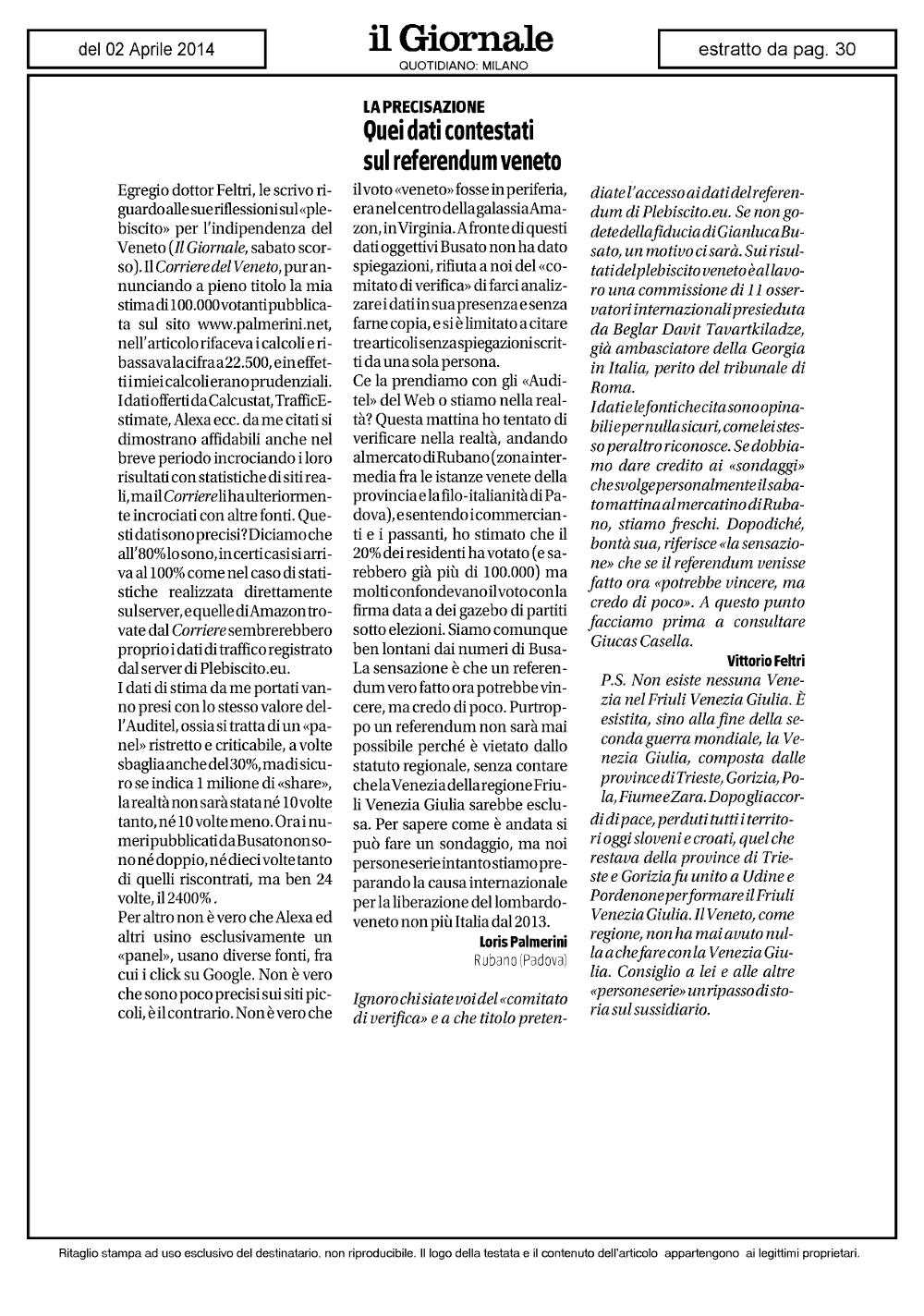 risposta-feltri-2014-apr-04r