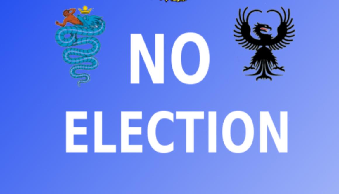 no-election