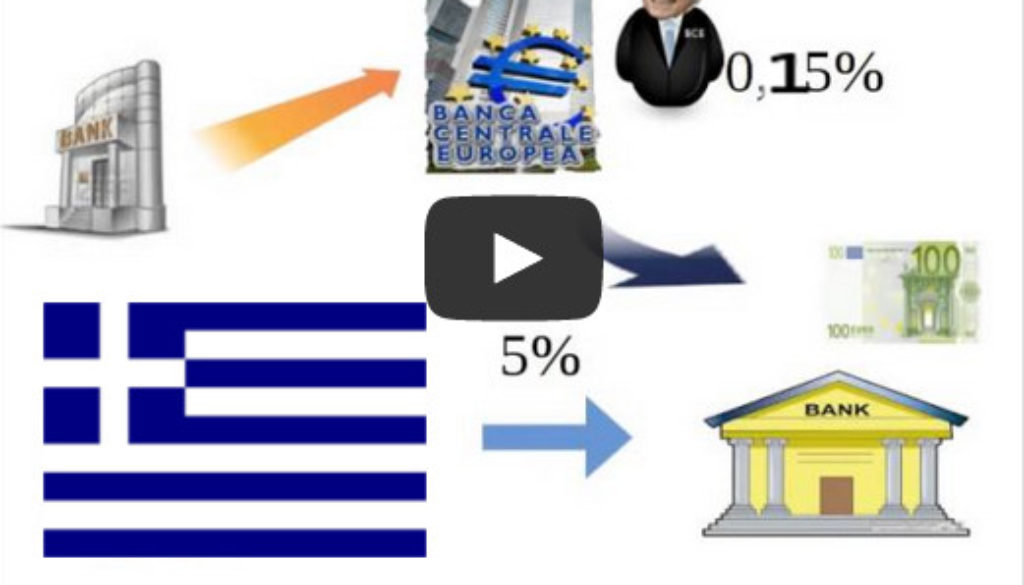 hellas-referendum