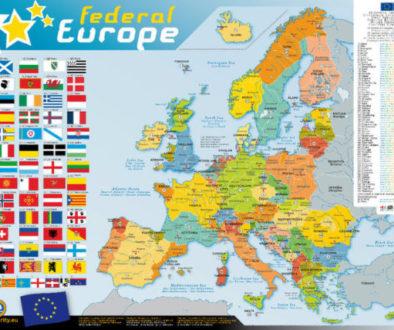 europa-popoli1