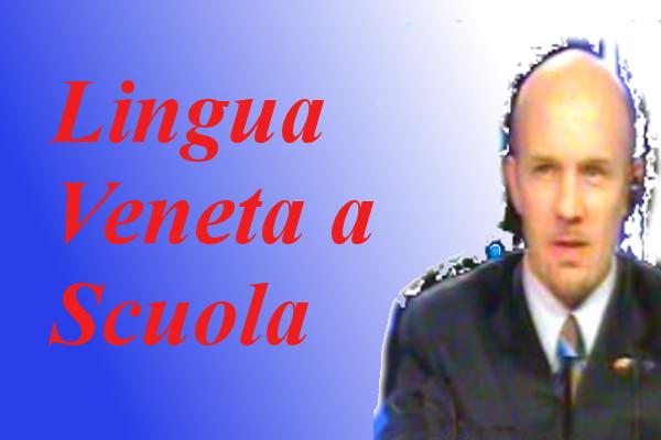 promo-lingua
