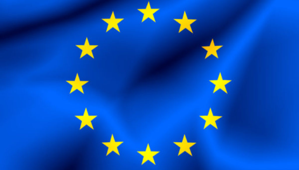 La UE non è uno Stato, ma una Unione di Stati che prevale nel diritto