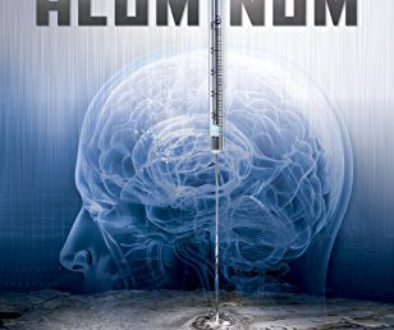 how-toxic-is-aluminium