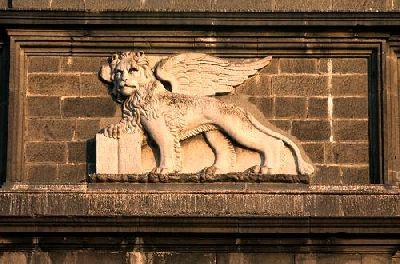 Padova01.jpg