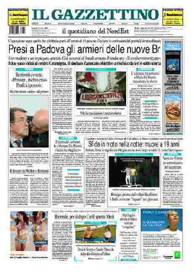 primagazzettino07-07-2007r.jpg