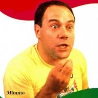 mimmo-300x290