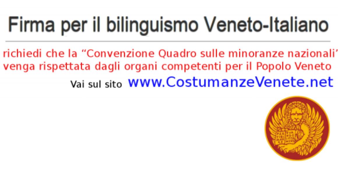 firma-bilinguismo2