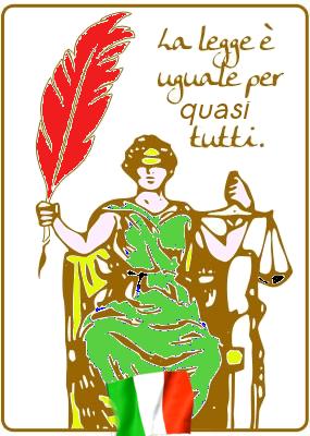 leggeitaliana