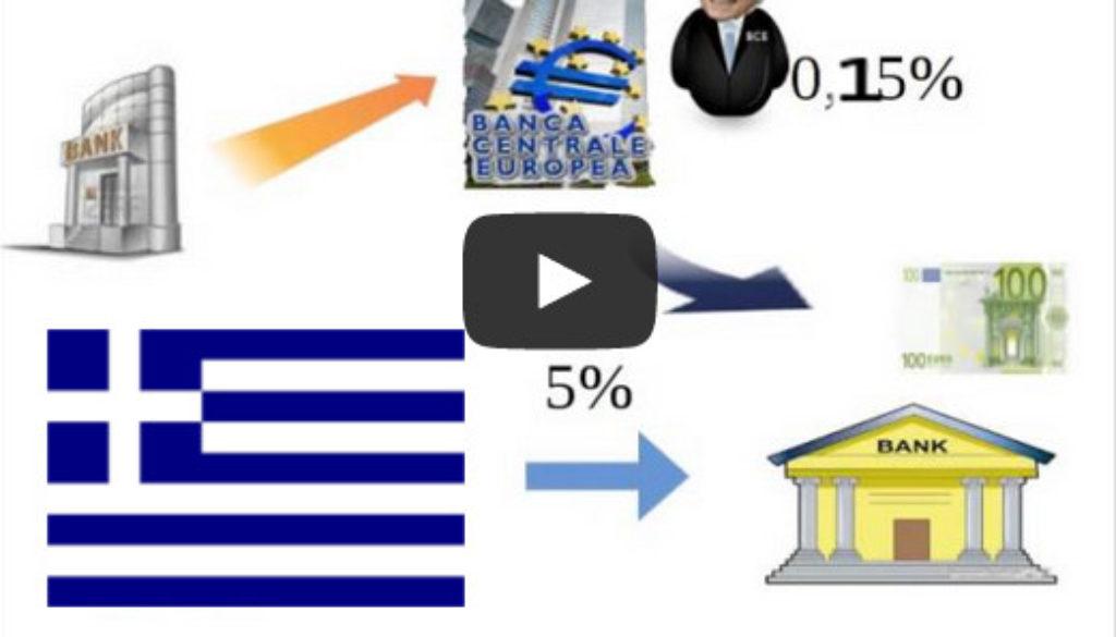 hellas-referendum