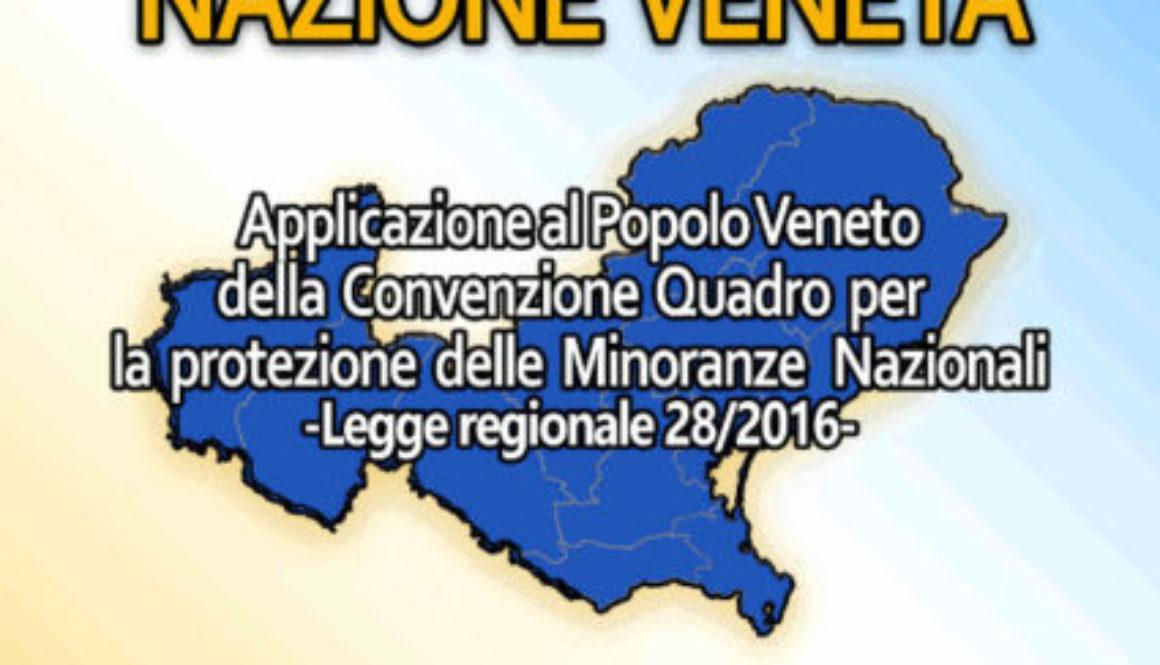 E' possibile l'indipendenza del Lombardo-Veneto? Sì ( parte 5 di 6 )