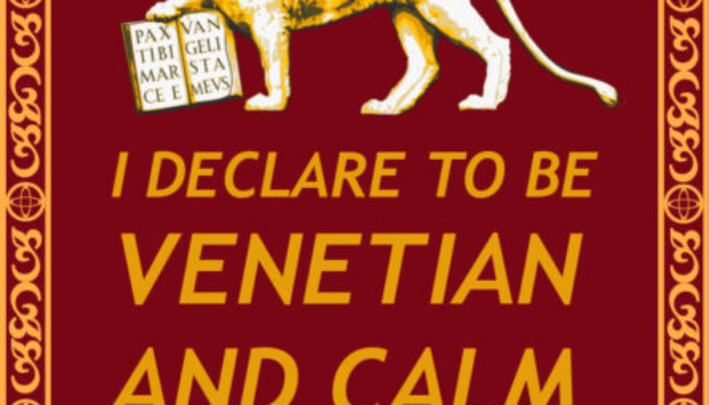 I-declare-to-Venetian