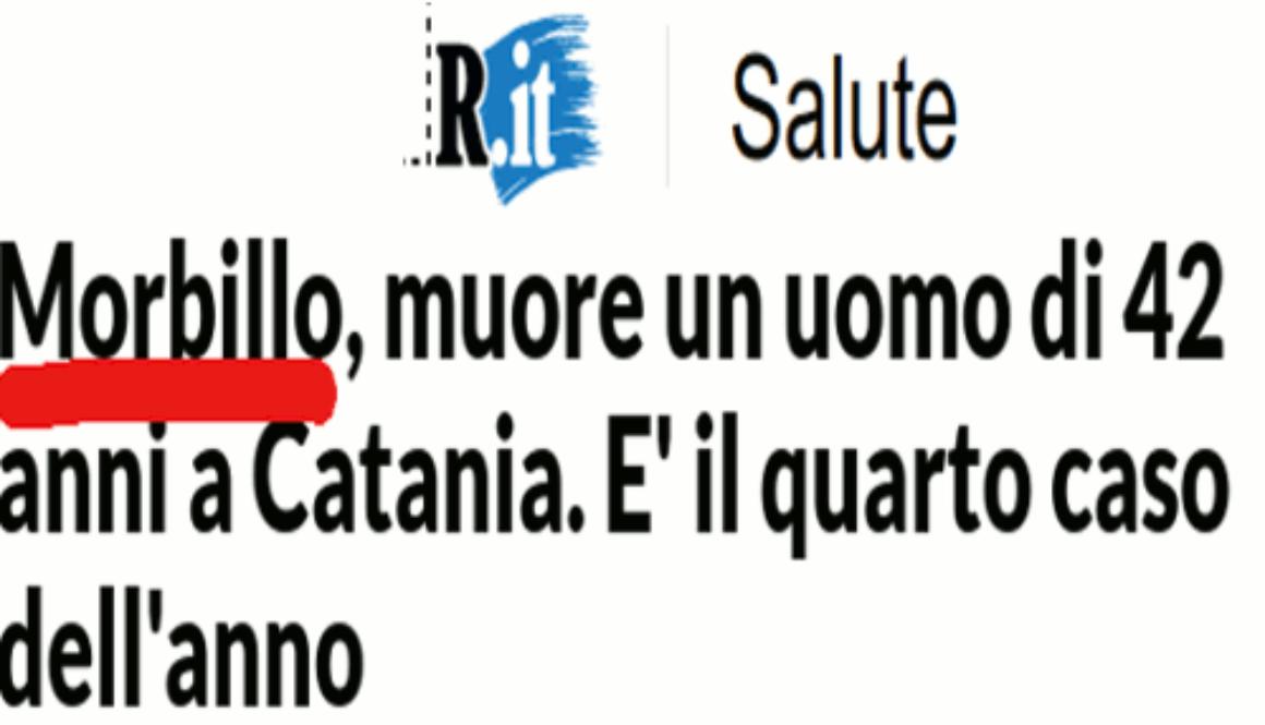 42-anni-morbillo-Catania-evidence