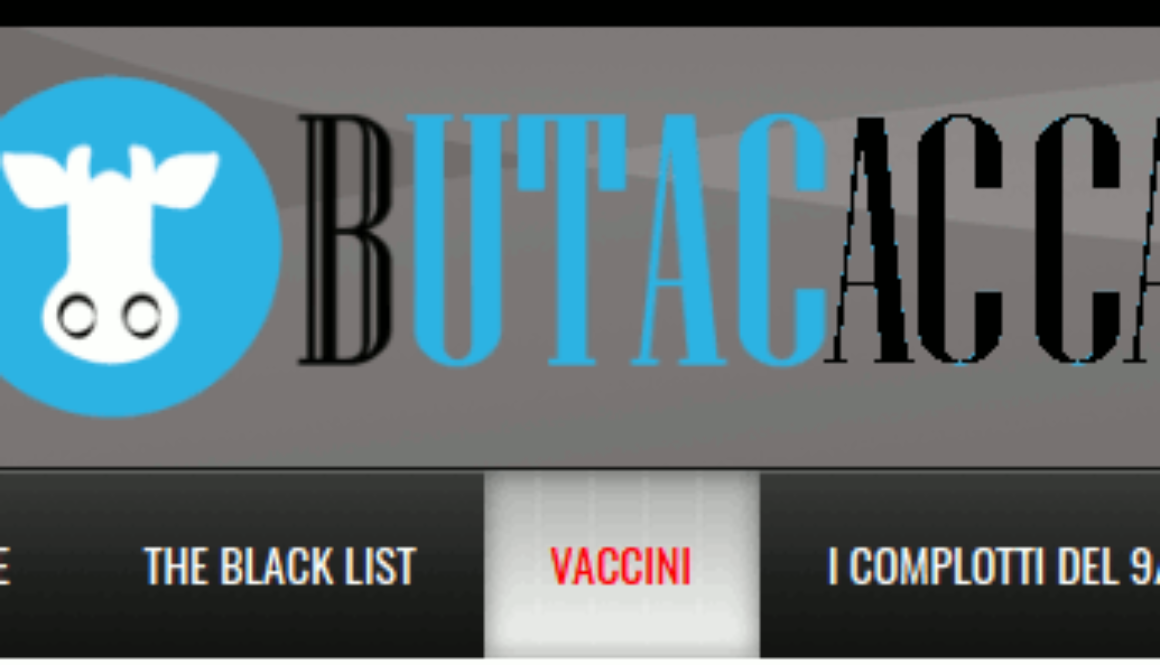 buttac-acca