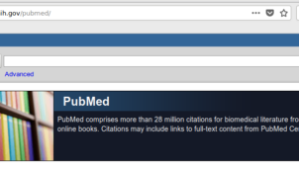 pubmed-usa