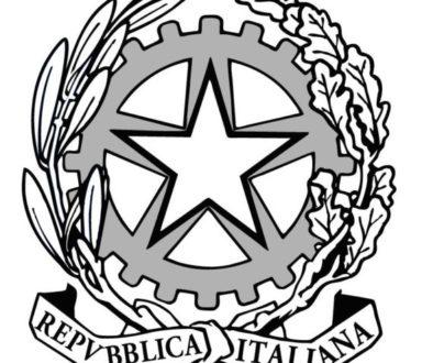 Repubblica_Italiana700x700