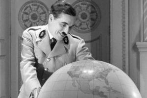 20120124-grande-dittatore